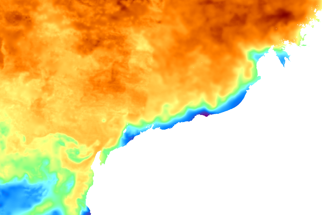 East Florida SST Chart for Deep Sea | FISHTRACK.COM on map of casselberry, map of north redington shores, map of big coppitt key, map of sebastian inlet state park, map of melbourne beach, map of wheat, map of long key, map of wimauma, map of citrus, map of oak hill, map of shalimar, map of howey in the hills, map of callaway, map of lake panasoffkee, map of cassadaga, map of platinum, map of eastport, map of sun city center, map of vero lake estates, map of rotonda,